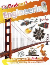 Find Out Engineering