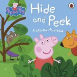 Peppa Pig Daddy Pig S Office Read It Yourself With Ladybird Level