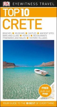 lonely planet crete 5th ed 5th edition