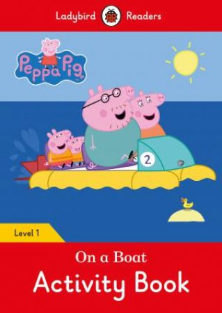 Peppa Pig Daddy Pig S Office By Ladybird 9780241298145