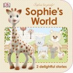 Sophie La Girafe Sophies World