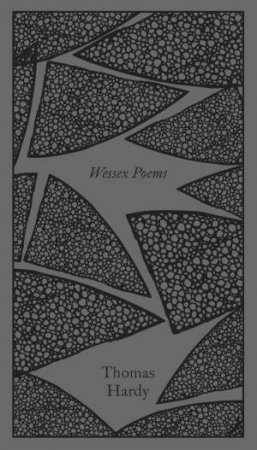 Wessex Poems And Other Verses by Thomas;Hardy, Thomas; Hardy