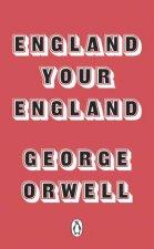 England Your England