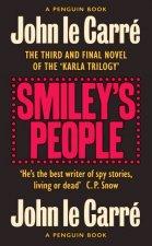 Smileys People