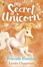 My Secret Unicorn Friends Forever