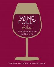 Wine Folly Deluxe The Magnum Edition