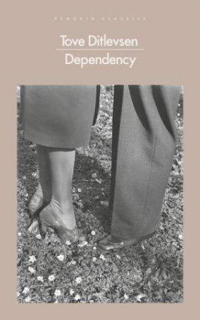 Dependency