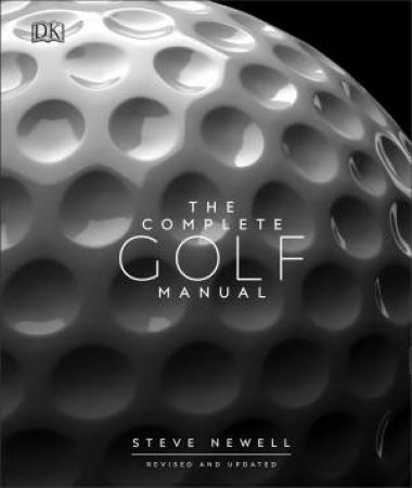 The Complete Golf Manual by Various