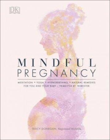 Mindful Pregnancy