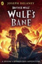 Wulfs Bane