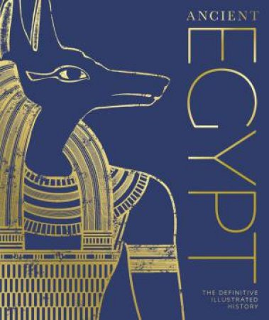Ancient Egypt by Various