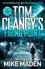 Tom Clancys Firing Point