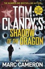 Tom Clancys Shadow Of The Dragon