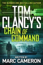 Tom Clancys Chain Of Command