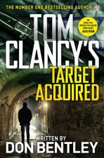 Tom Clancys Target Acquired
