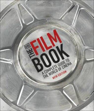 The Film Book