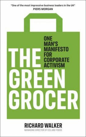 The Green Grocer