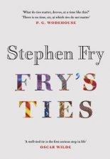 Frys Ties