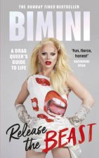 A Drag Queens Guide To Life
