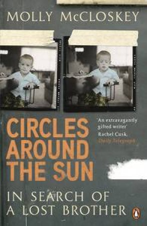 Circles Around the Sun by Molly McCloskey