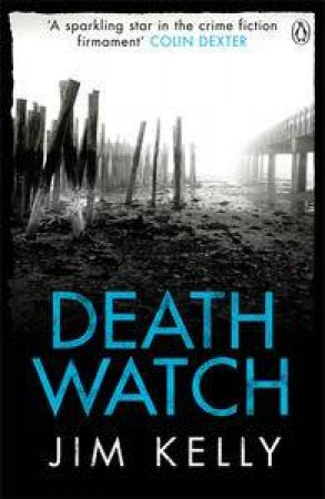 Death Watch by Jim Kelly
