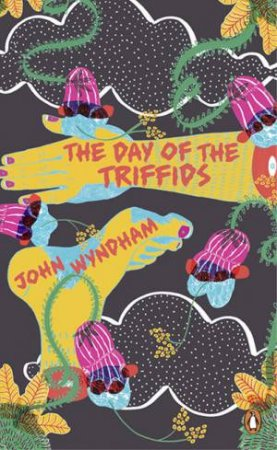 Penguin Essentials: The Day of the Triffids