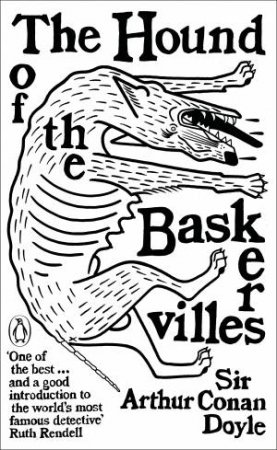 Penguin Essentials: The Hound Of The Baskervilles