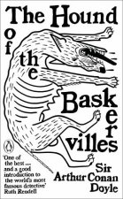 Penguin Essentials The Hound Of The Baskervilles