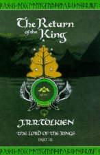 The Return Of The King  Centenary Edition