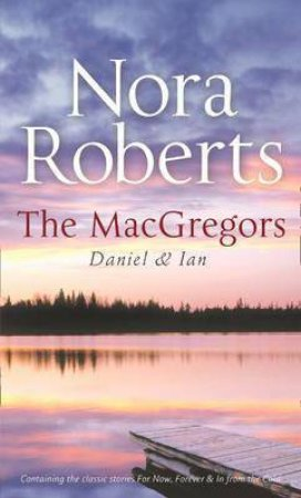 The MacGregors: Daniel And Ian