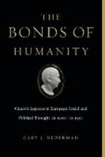 The Bonds Of Humanity