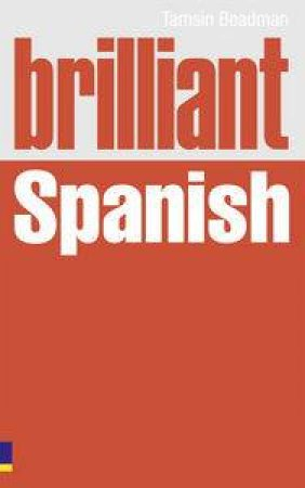 Brilliant Spanish book by Various