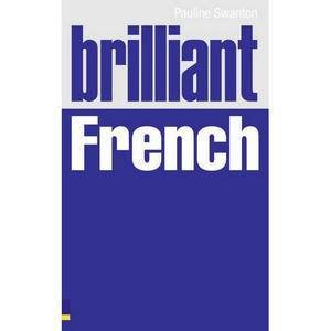 Brilliant French Pack by Various