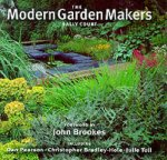 The Modern Garden Makers