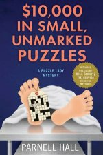 10000 in Small Unmarked Puzzles