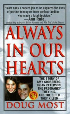 Always In Our Hearts by Doug Most