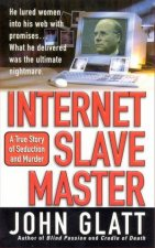 Internet Slave Master