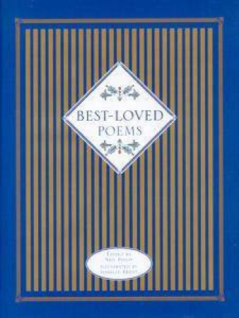 Best Loved Poems by Neil Philips