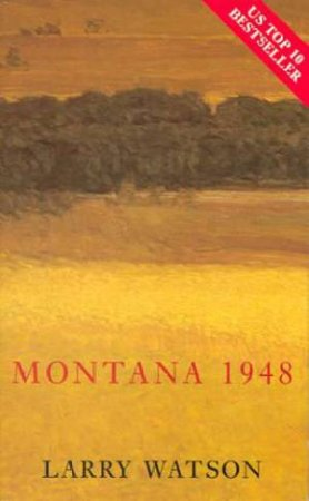 montana 1948 shows family loyalty Seeing as though julian hayden was the town sheriff, he gained great respect and authority, leaving the hayden family with a very powerful name.