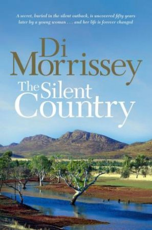 The Silent Country