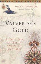 Valverdes Gold