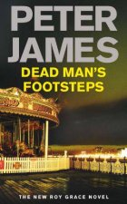 Dead Mans Footsteps