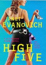 High Five Cassette