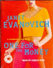 One For The Money Audio