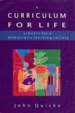 A Curriculum For Life