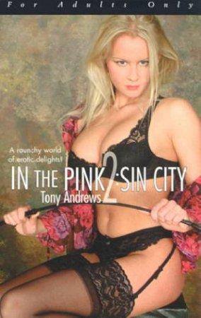 Sin City by Tony Andrews