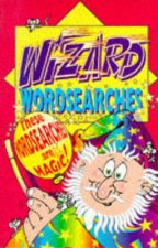Wizard Wordsearches