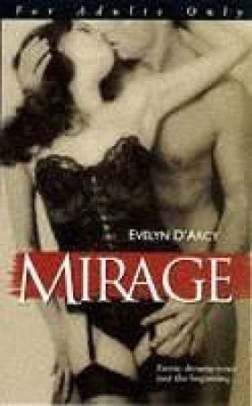 Mirage by Evelyn D'arcy
