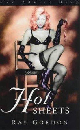 Hot Sheets by Ray Gordon