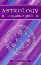 A Beginners Guide Astrology